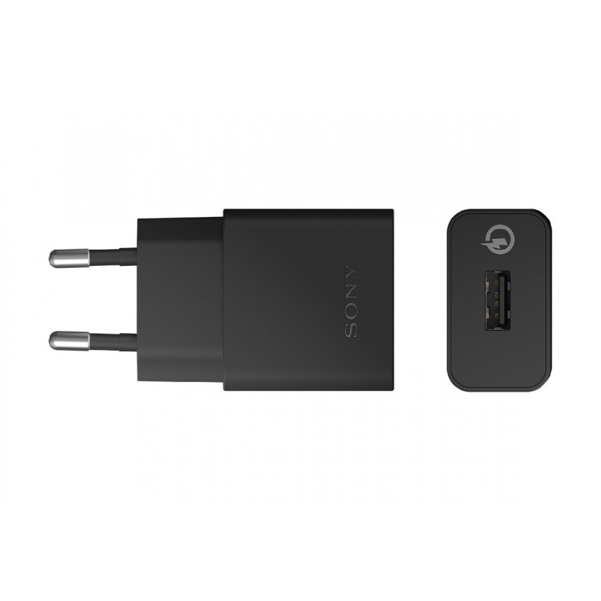 Įkroviklis ORG Sony UCH10 (1.8A) Quick Charge 2.0