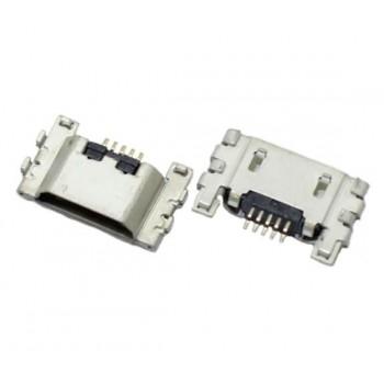 Įkrovimo kontaktas ORG Sony D5503 Xperia Z1 compact