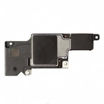 Zumeris Apple iPhone 6 Plus ORG