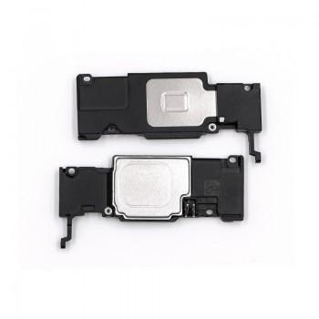 Zumeris Apple iPhone 6S Plus ORG