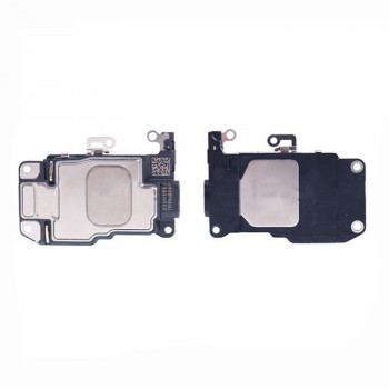 Zumeris Apple iPhone 7 ORG