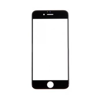 LCD stikliukas Apple iPhone 6 juodas