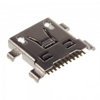 Įkrovimo kontaktas ORG LG G4 D373/D605/K8/K350N/H815/L80