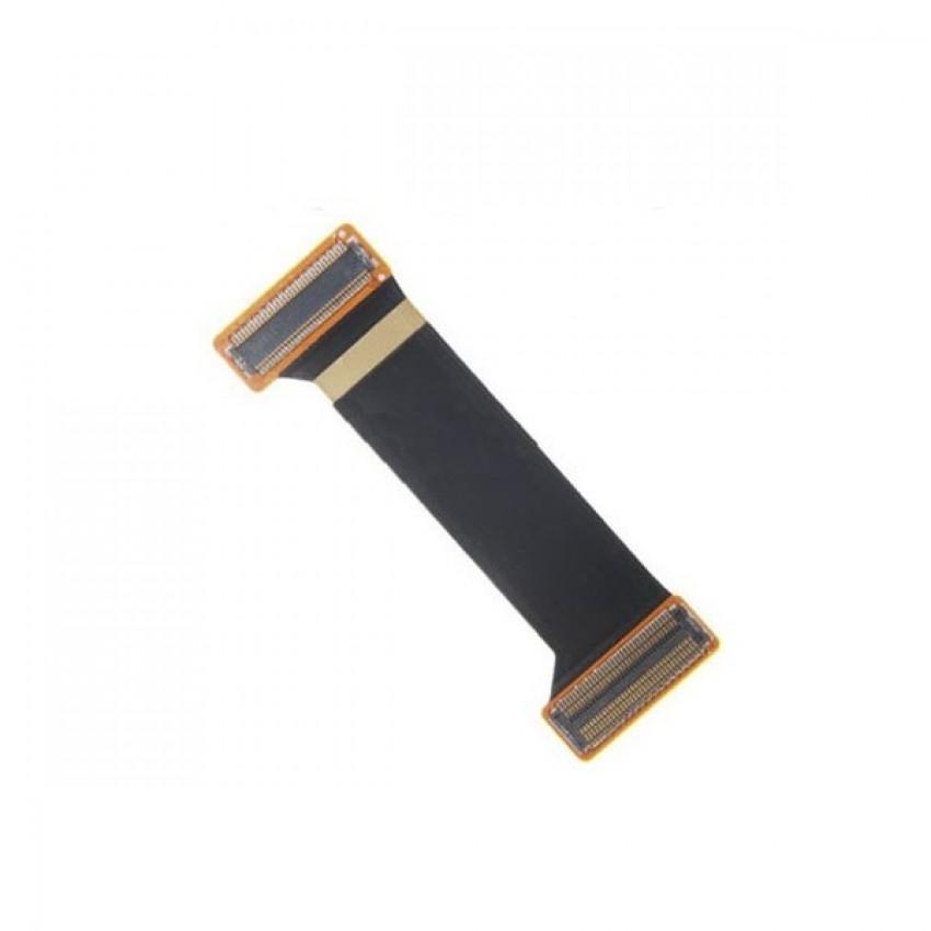 Lanksčioji jungtis Samsung E940 ORG