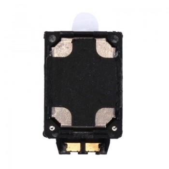 Zumeris ORG Samsung J320/J510/J710