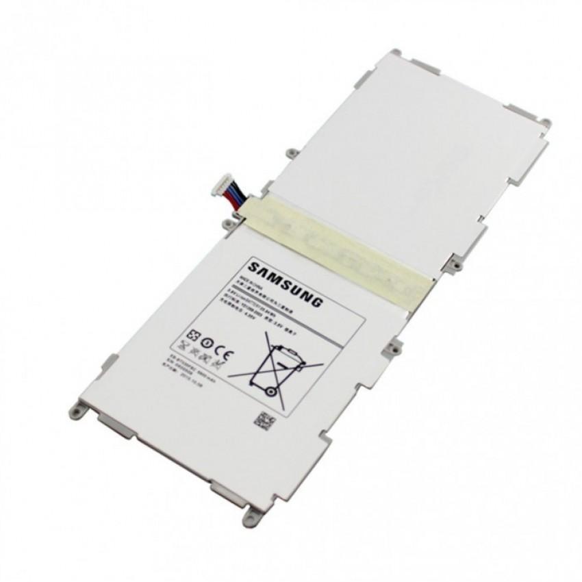 Akumuliatorius ORG Samsung Tab 4 10.1 LTE T530/T531/T535/T537 BT530FBU 6800mAh