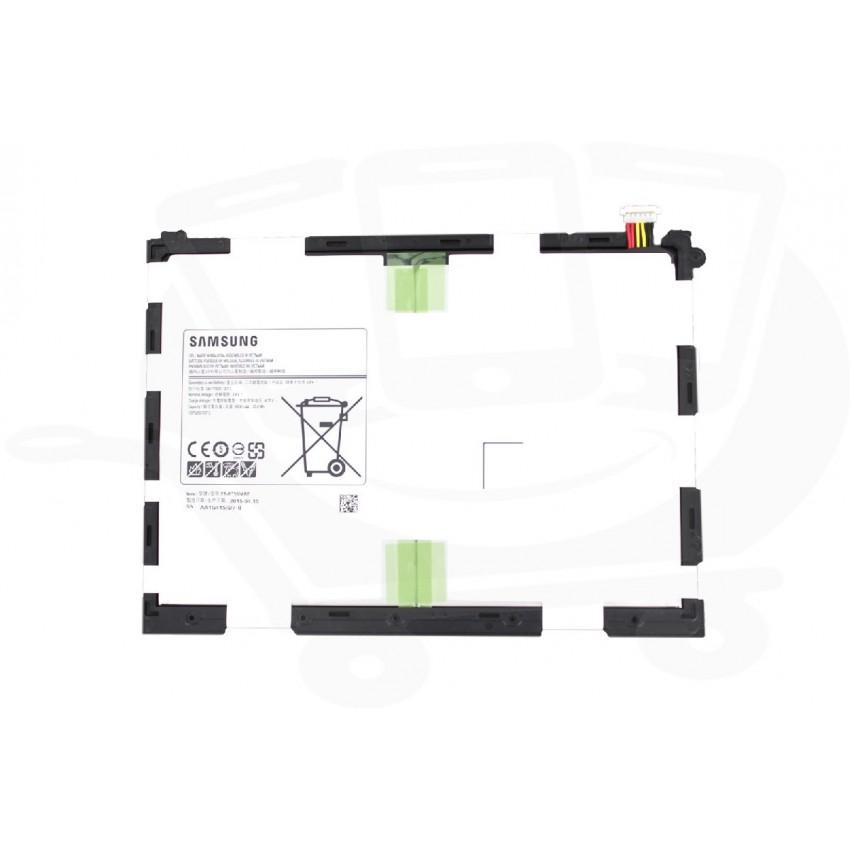 Akumuliatorius ORG Samsung Tab A 9.7 T550/T555 6000mAh