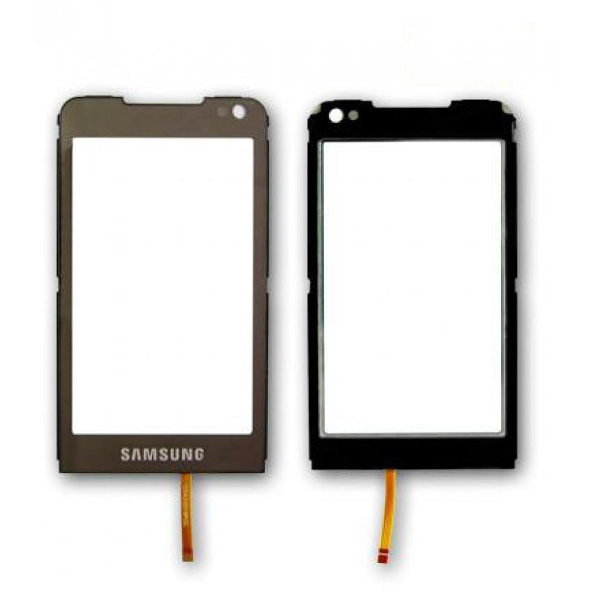 Touch screen Samsung i900 Omnia HQ