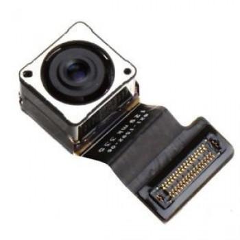 Kamera Apple iPhone SE galinė ORG