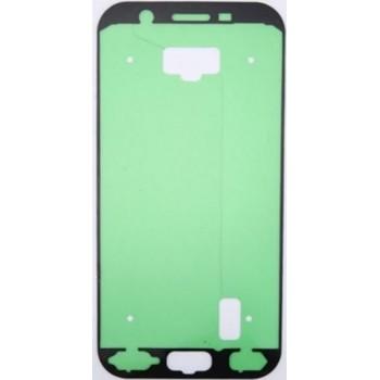 Sticker for glass Samsung A520F A5 2017 ORG