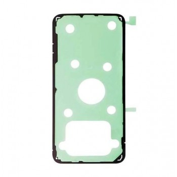 Sticker for back cover Samsung G950F S8