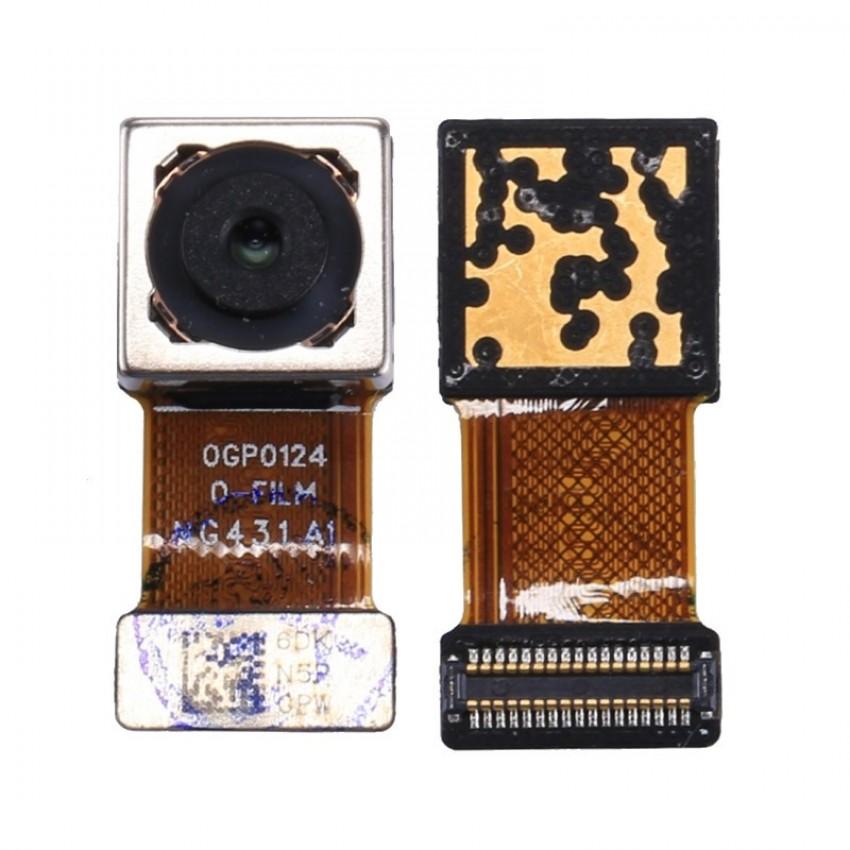 Kamera Huawei P8 Lite galinė ORG