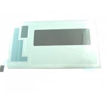 Sticker for LCD back side Samsung G935F S7 Edge ORG