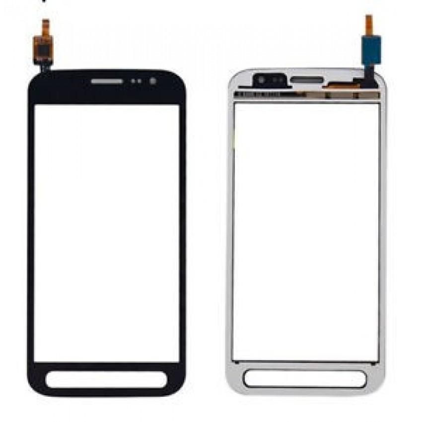 Touch screen Samsung G390F Xcover 4 original (service pack)