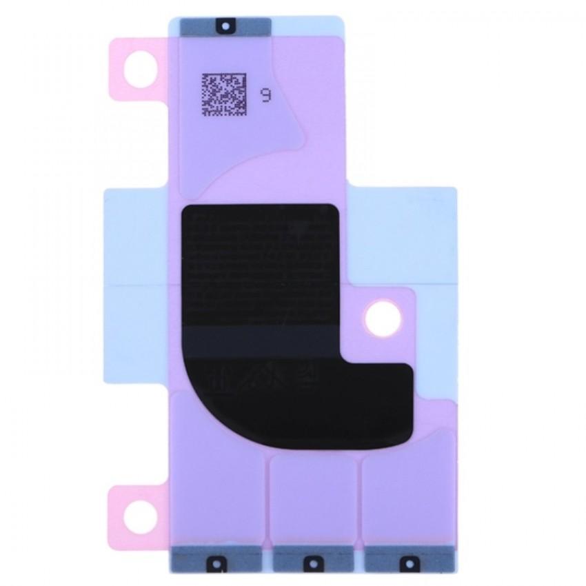 Akumuliatoriaus lipdukas Apple iPhone X/XS