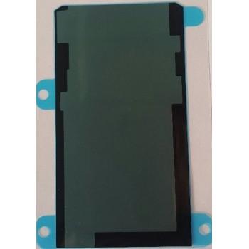 Sticker for LCD back side Samsung J320F J3 2016 ORG