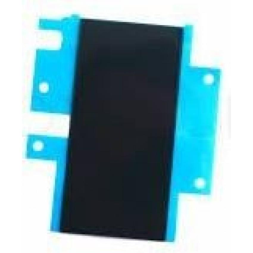 Sticker for LCD back side Samsung J330F J3 2017 ORG