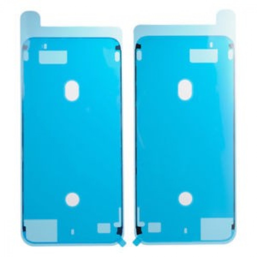 Sticker for LCD iPhone 8/SE 2020 (for black screen)