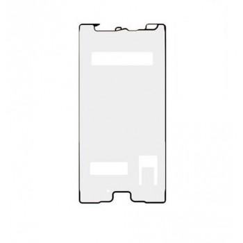 Sticker for LCD Sony E6603/E6653 Z5 ORG