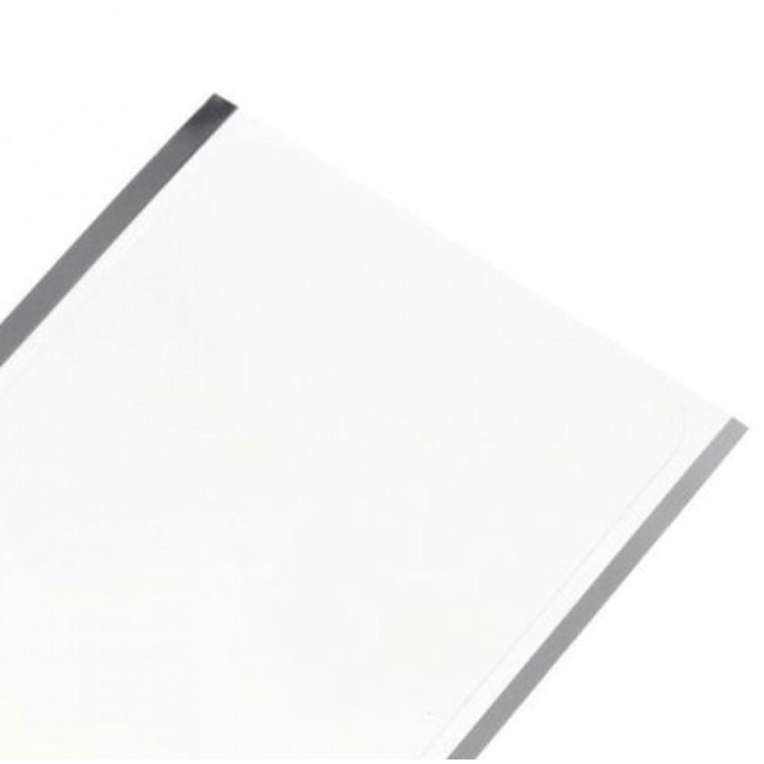 OCA dvipusė lipni plėvelė iPhone X/XS