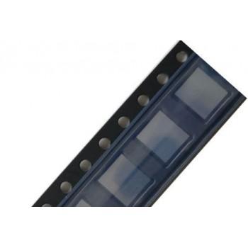 Mikroschema IC iPhone 5C/SE/5S/6/6 Plus/6S/6S Plus7/7 Plus ekrano U3/U1501/U4000/U3703/U3703 (65730A0P)