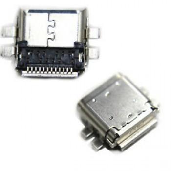 Įkrovimo kontaktas ORG Asus ZenPad S 8.0 Z580/P01MA
