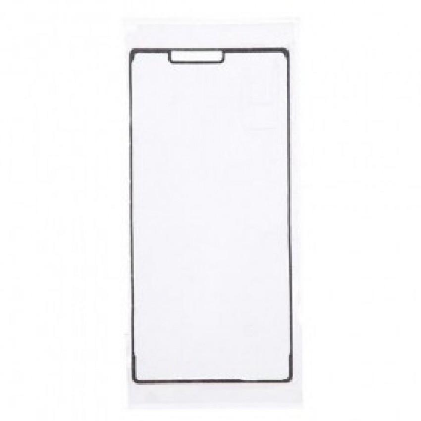 Sticker for LCD Sony F3111/F3112 Xperia XA HQ