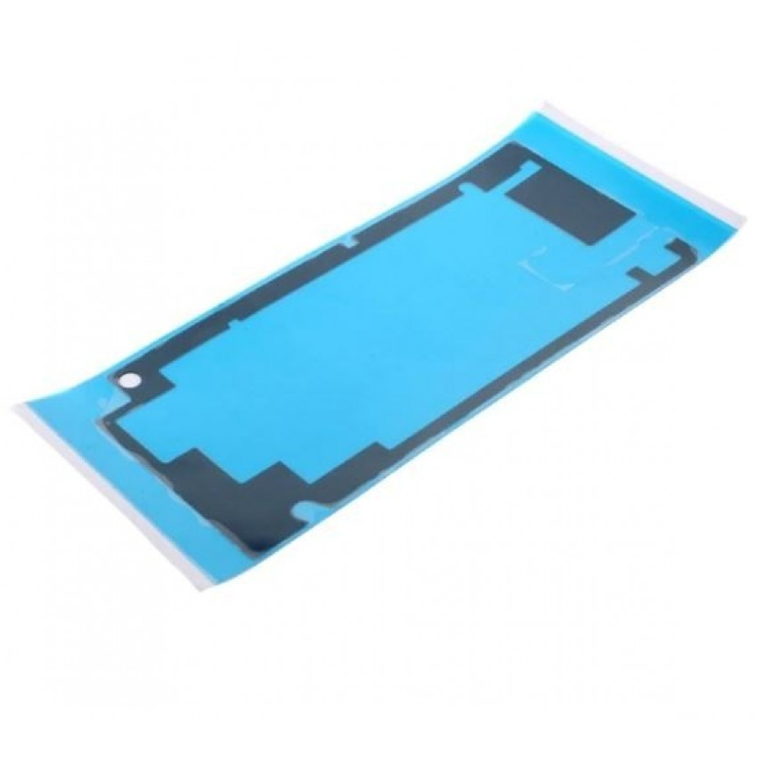 Sticker for back cover Sony F3111/F3112 Xperia XA