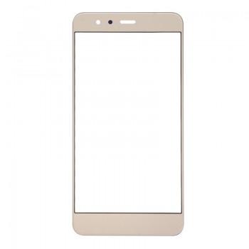 LCD screen glass Huawei P10 Lite gold