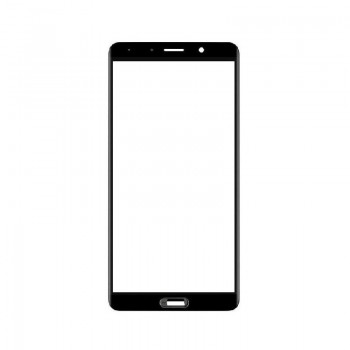 LCD screen glass Huawei Mate 10 black