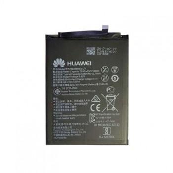 Battery ORG Huawei Mate 10 Lite/Nova 2 Plus/P30 Lite 3340mAh Honor 7X HB356687ECW
