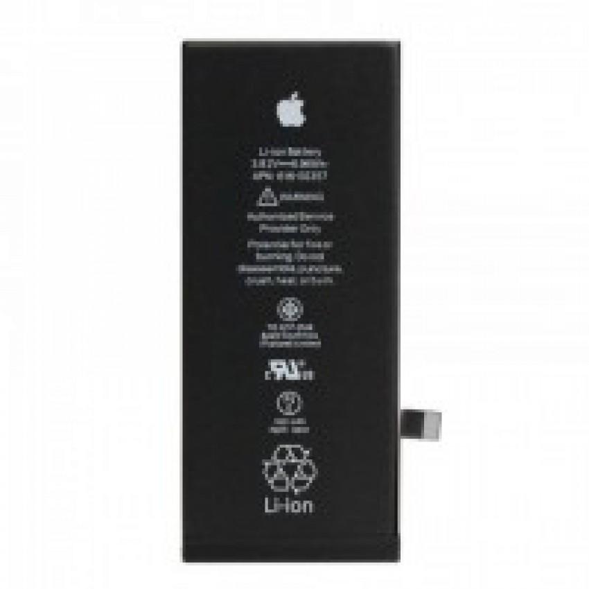 Аккумулятор ORG Apple iPhone 8 1821mAh