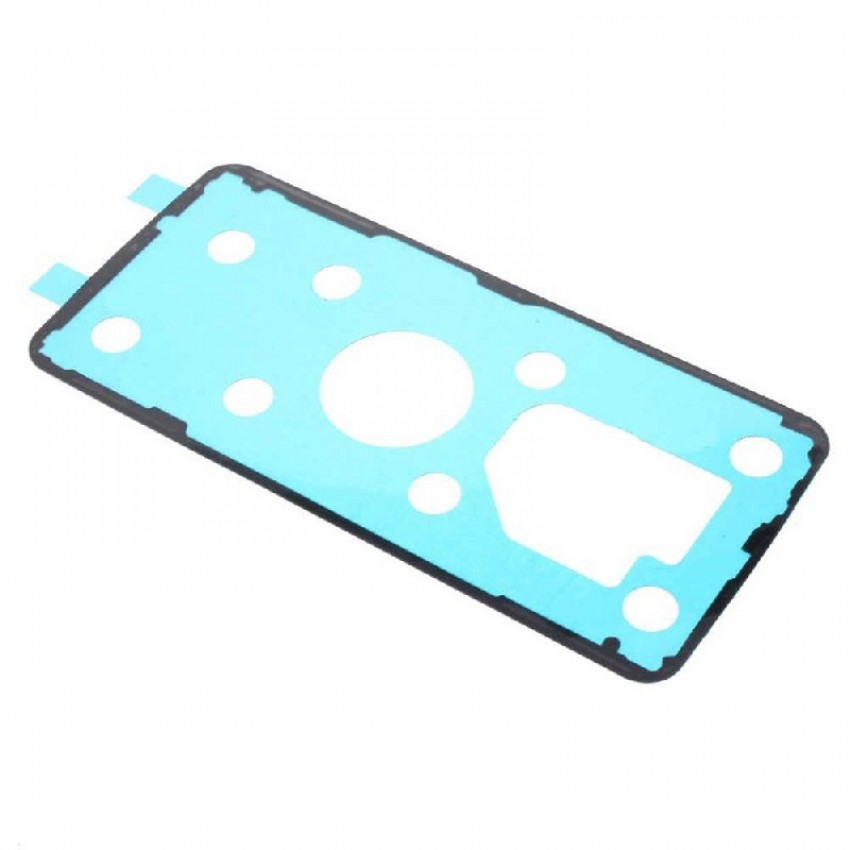 Sticker for back cover Samsung G965F S9+