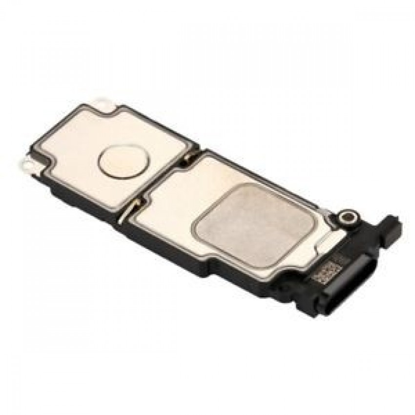 Zumeris Apple iPhone 8/SE 2020 ORG
