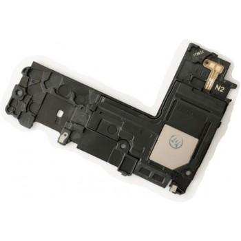 Zumeris ORG Samsung G950 S8