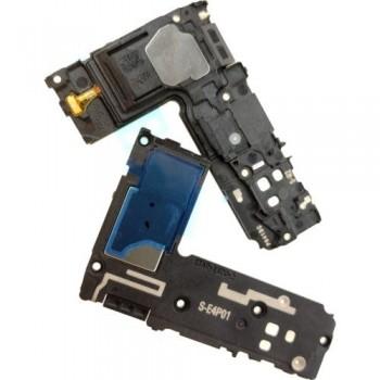Zumeris ORG Samsung G960 S9