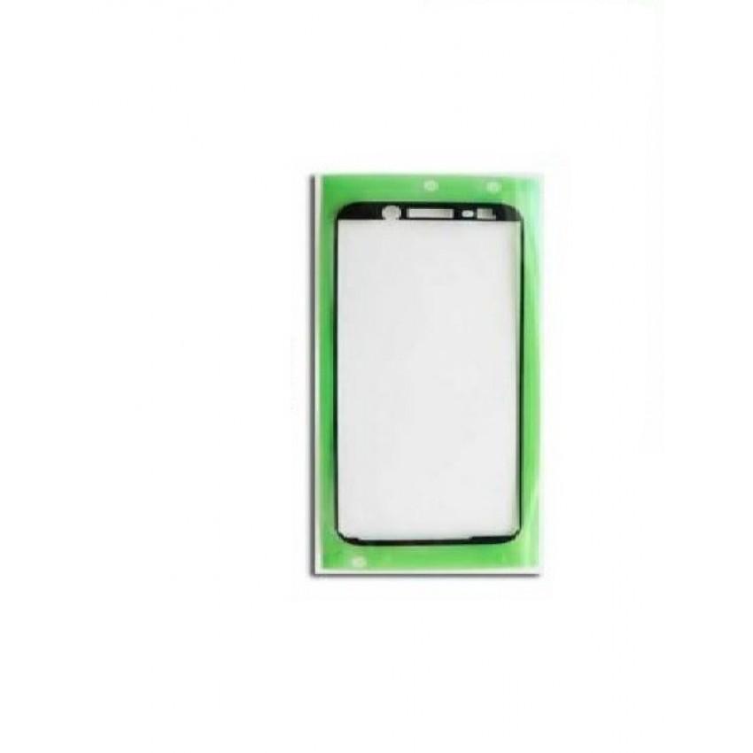 Sticker for glass Samsung J600 J6 2018 ORG
