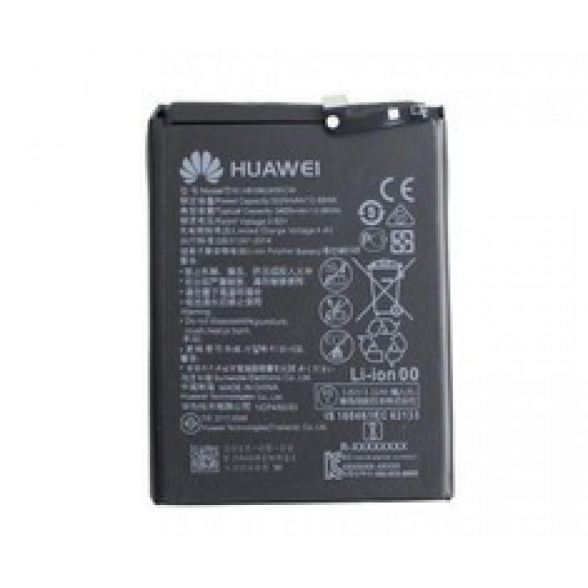 Battery ORG Huawei P20/Honor 10 3400mAh HB396285ECW