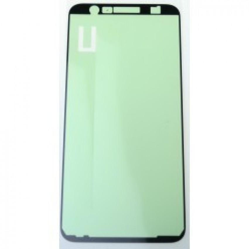 Lipdukas ekrano stikliukui Samsung J610 J6+ 2018 ORG