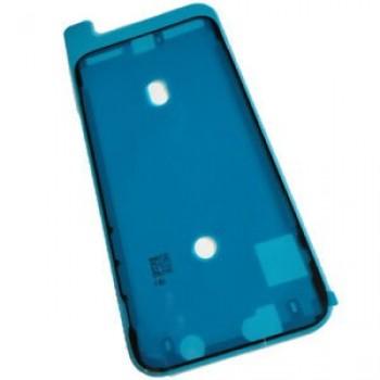 Uzlīme LCD iPhone Xs