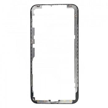 Rėmelis ekranui iPhone X ORG (v2)
