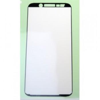 Sticker for glass Samsung A600F A6 2018 ORG