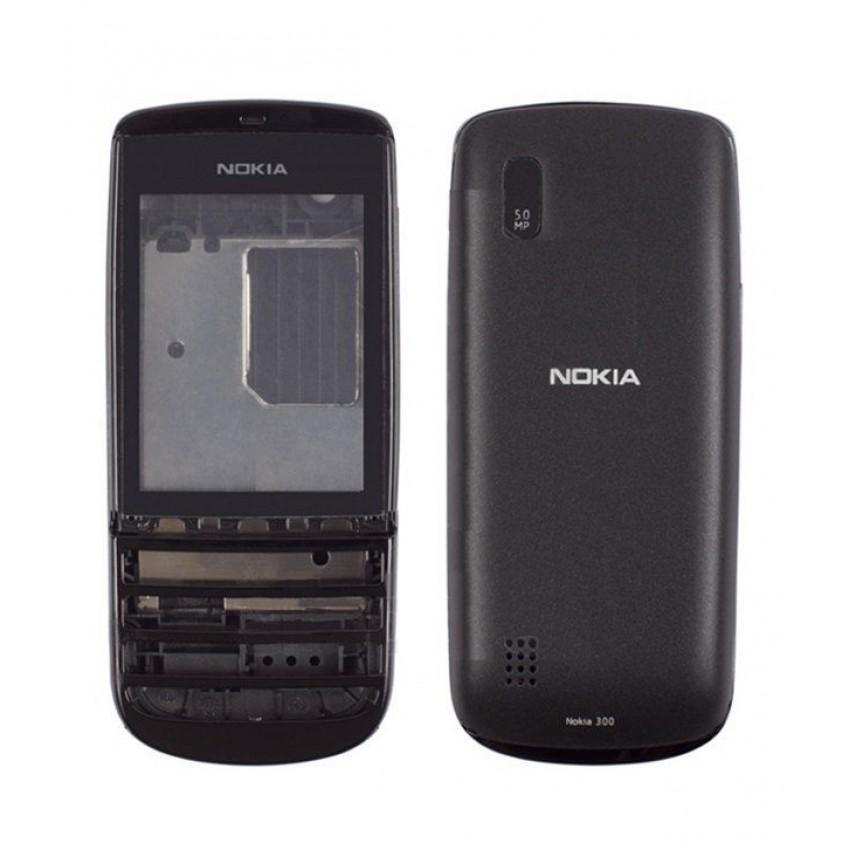 Korpusas Nokia 300