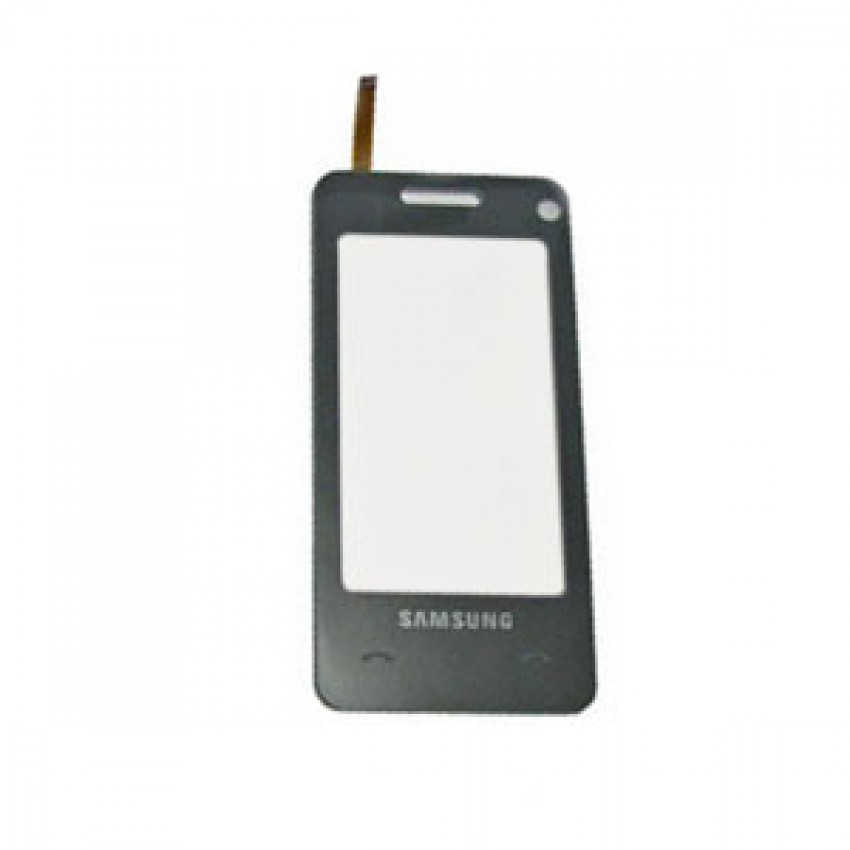 Touch screen Samsung F490 HQ