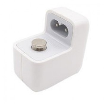 Charger  iPhone 2G/3G/4G/4S 0.45A