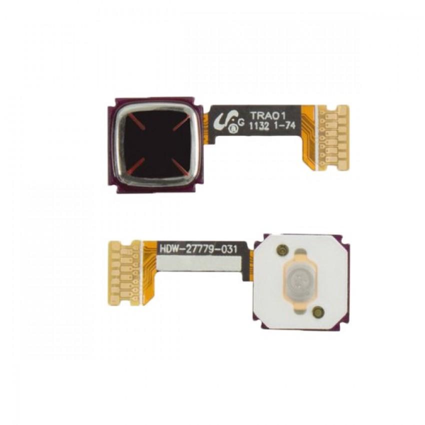 Manipuliatorius (joystick) BlackBerry 9300 ORG