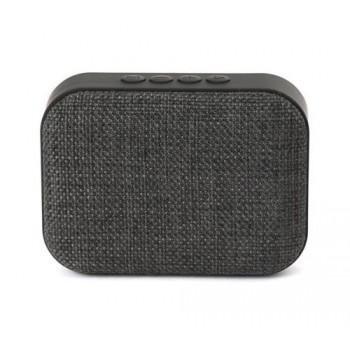 Bluetooth portable speaker OMEGA OG58 (MicroSD, Hands Free, AUX,FM) black