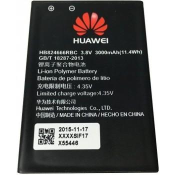 Akumuliatorius Huawei HB4742A0RBC Ascend G730/Honor 3C 2300mAh