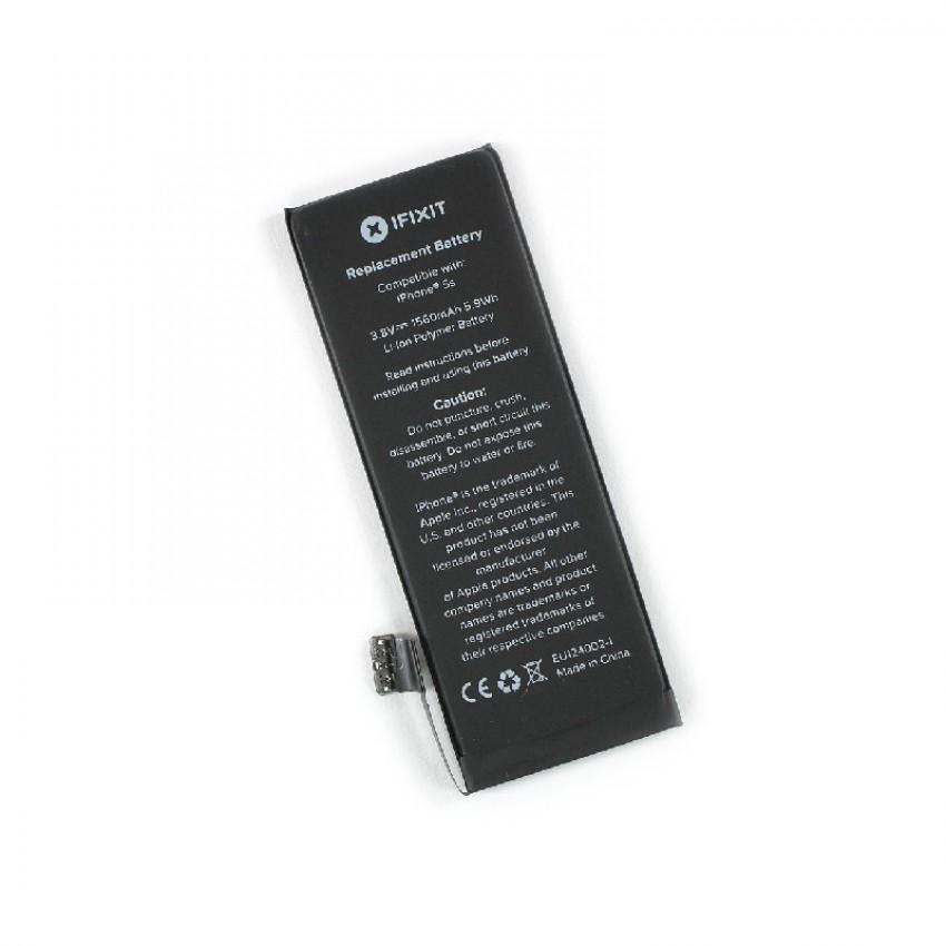 Akumuliatorius ORG Apple iPhone 5S/5C 1560mAh