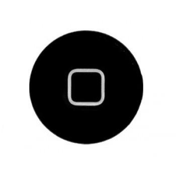 Mygtukas HOME Apple iPad 2 juodas HQ